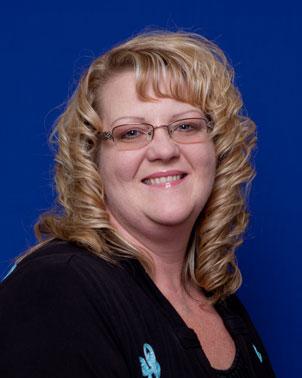 Angela Case-Sutphen, CNP, PNP