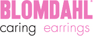 Blomdahl Skin Friendly Jewelry
