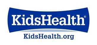 KidsHealth®